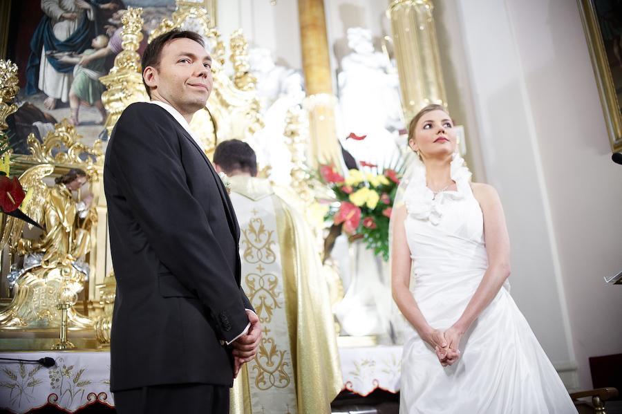 ślub bielsko-biała