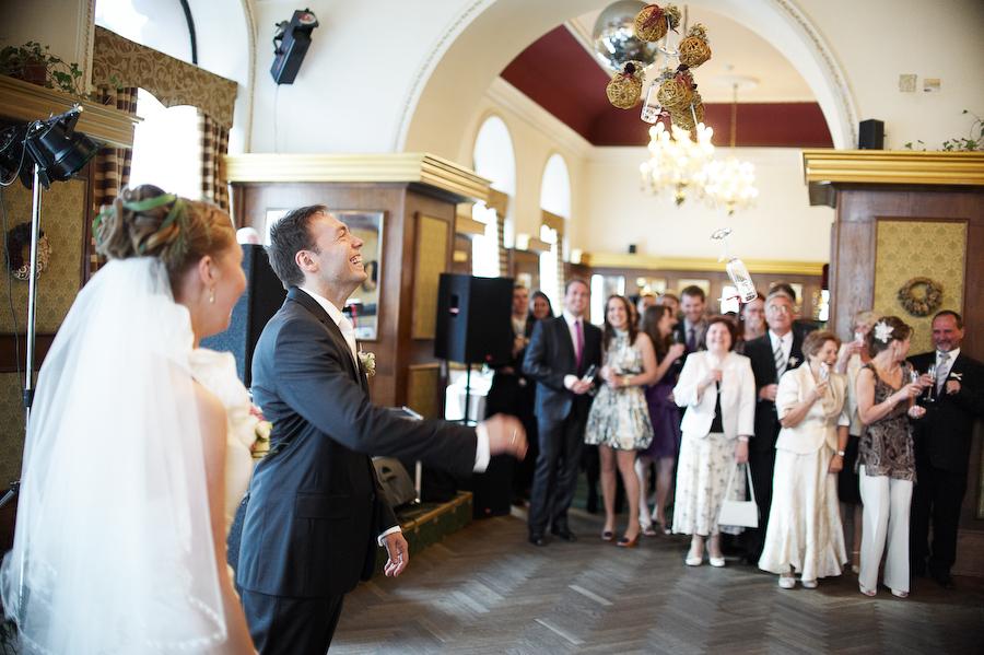 hotel prezydent bielsko