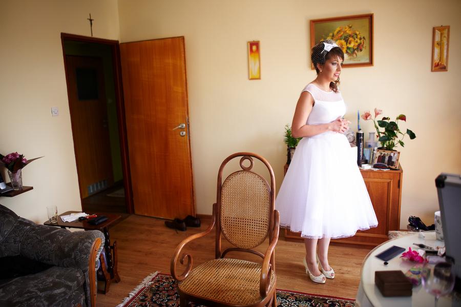 fotografia ślubna szczyrk