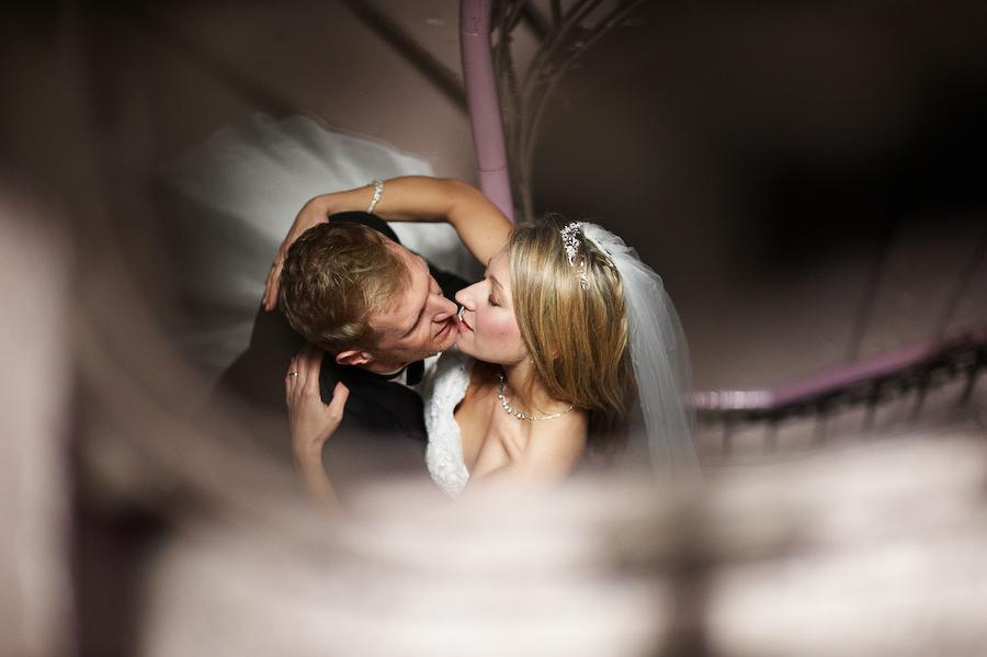 plener ślubny cieszyn