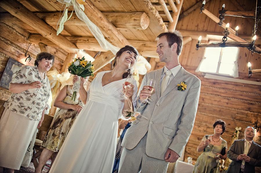 fotografie ślubne bielsko biała