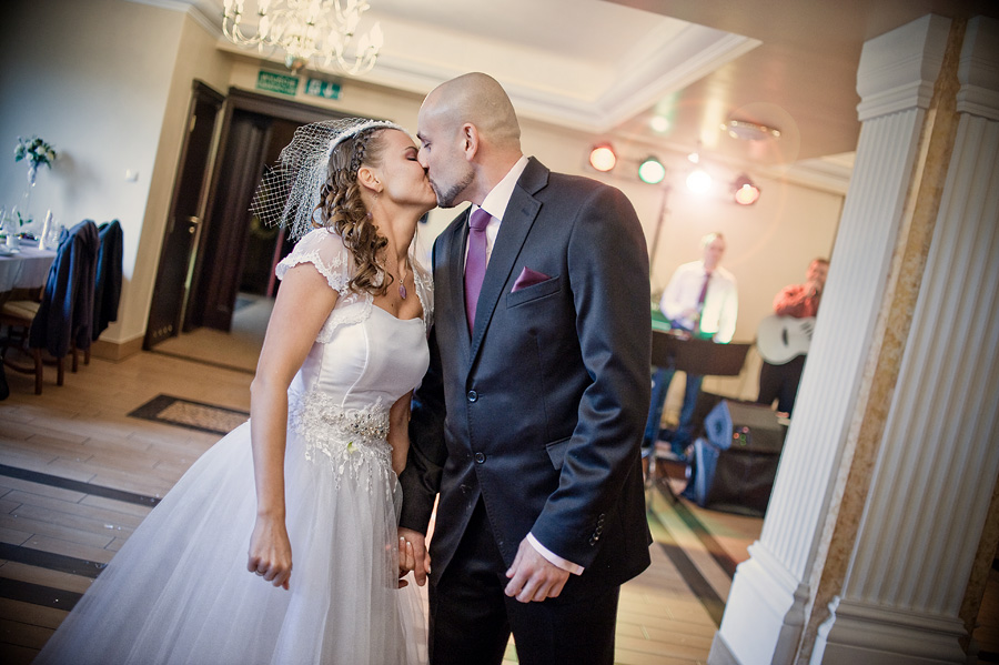 zdjęcia ślubne śląsk