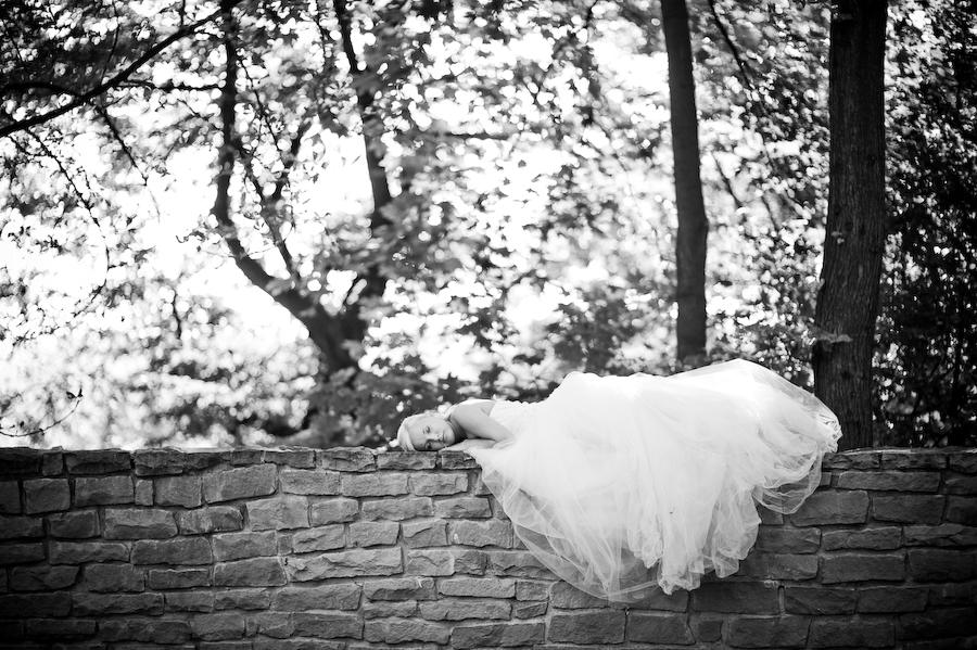 plener ślubny w cieszynie