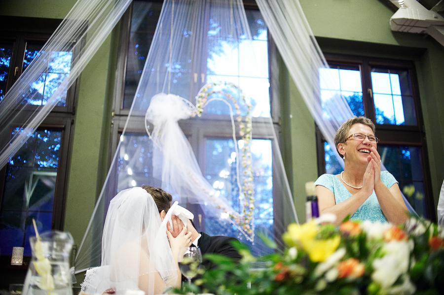 sztygarka Chorzów wesele