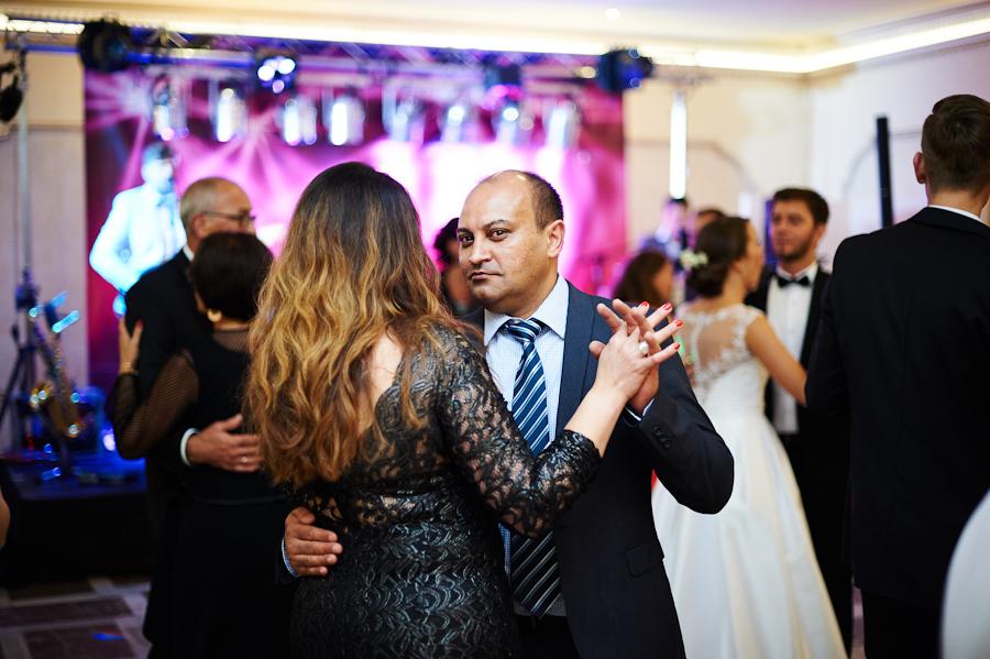 wesele kameliowy zakątek