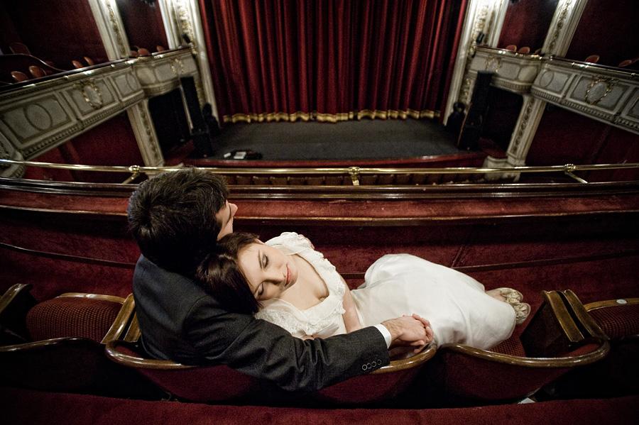 teatr cieszyna