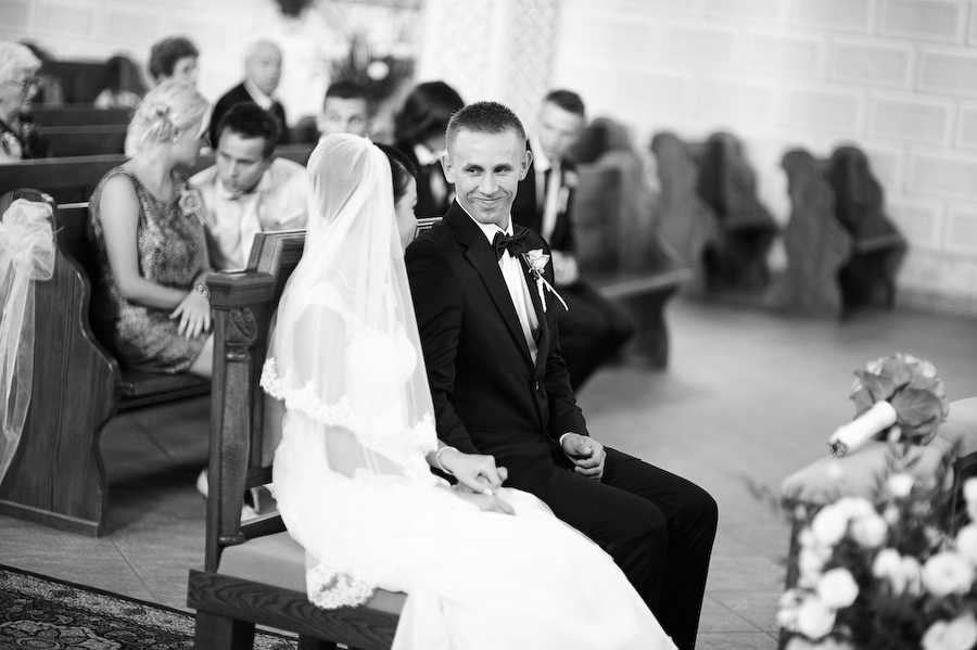 zdjęcia ślubne cieszyn