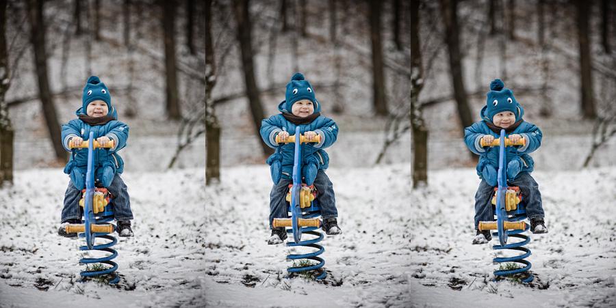 zdjęcia dzieci bielsko