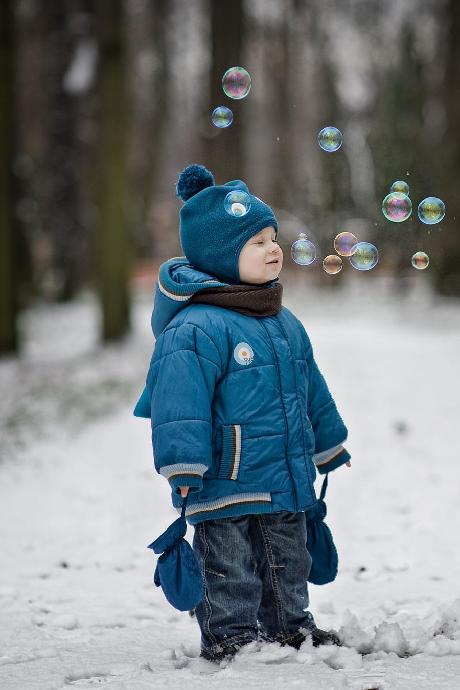 zdjęcia dzieci radziszewski