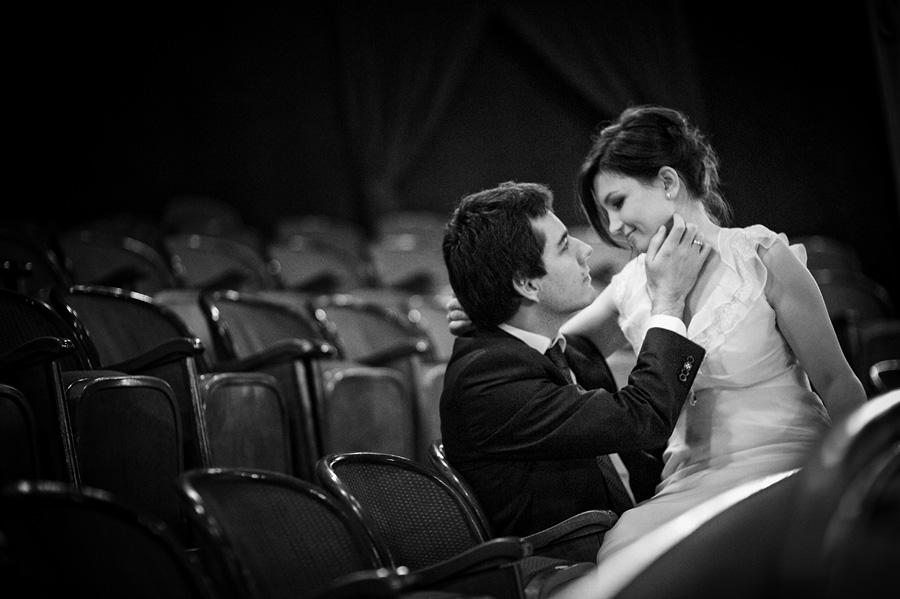 zdjęcia ślubne wisła