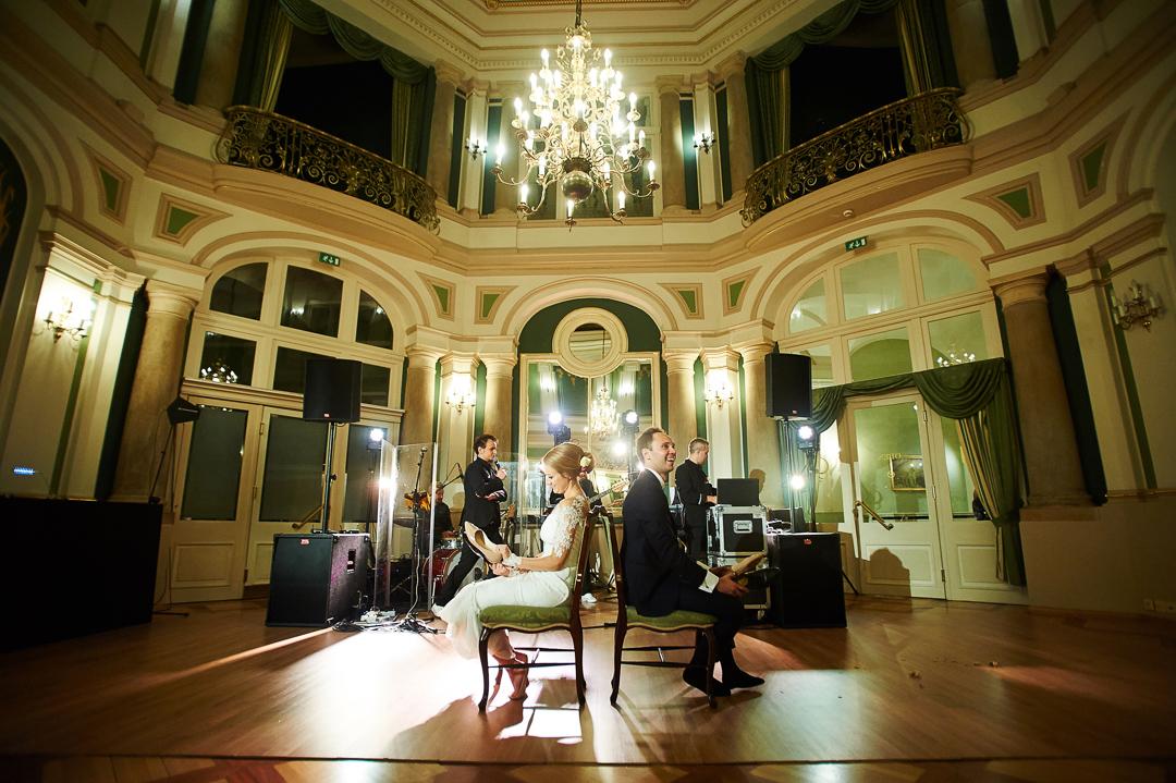 wesele-w-Grand-Hotel-Kraków