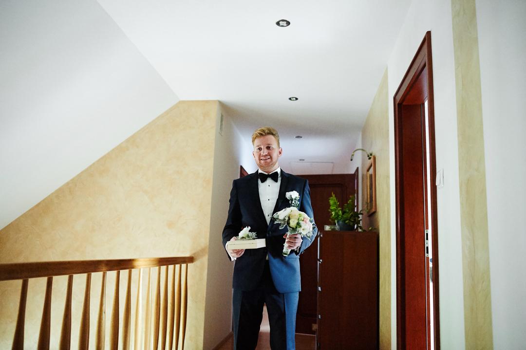 hotel-na-bloniach-wesele