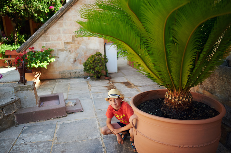 Kreta zdjęcia
