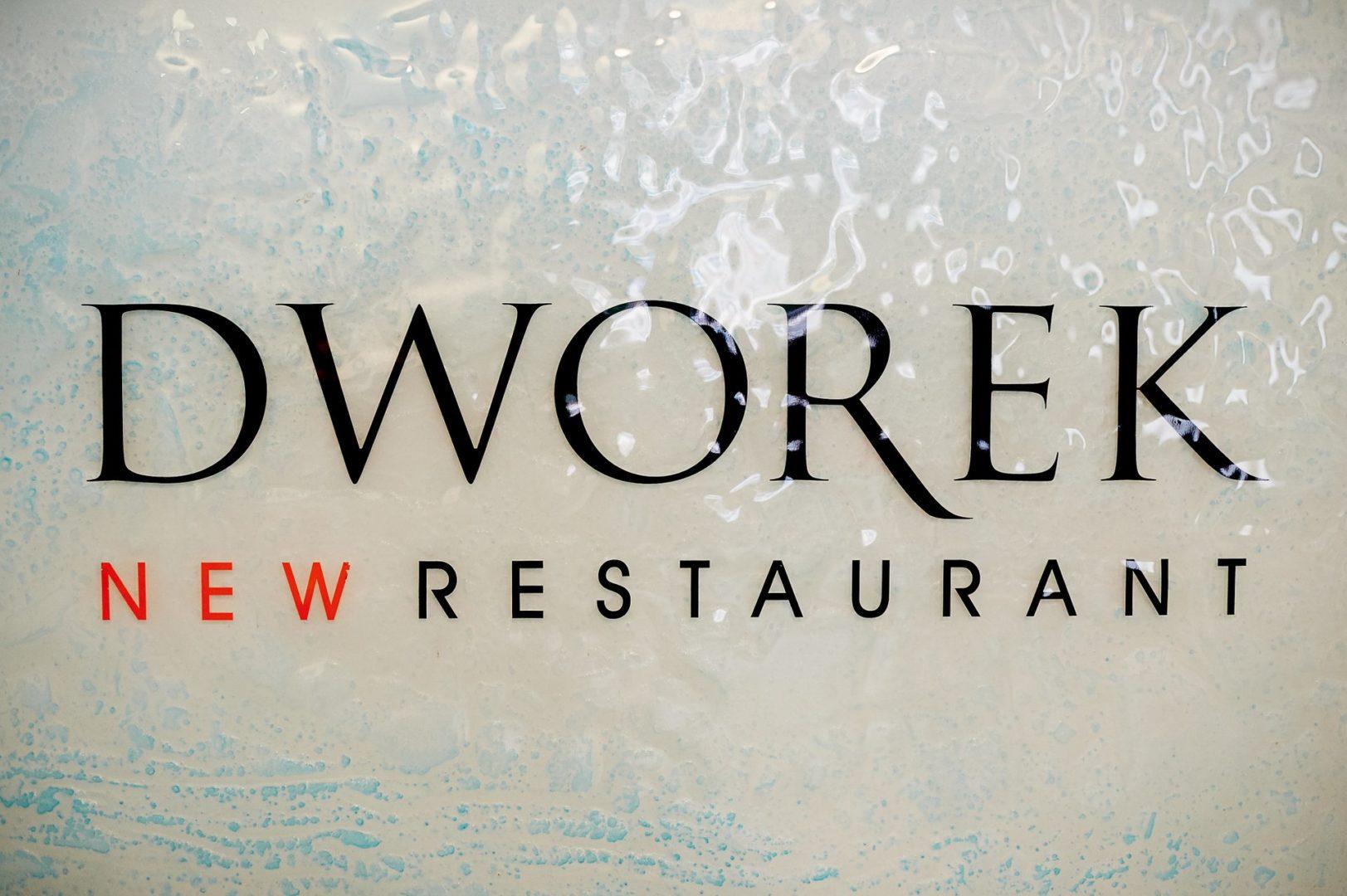 dworek-new-restaurant-bielsko