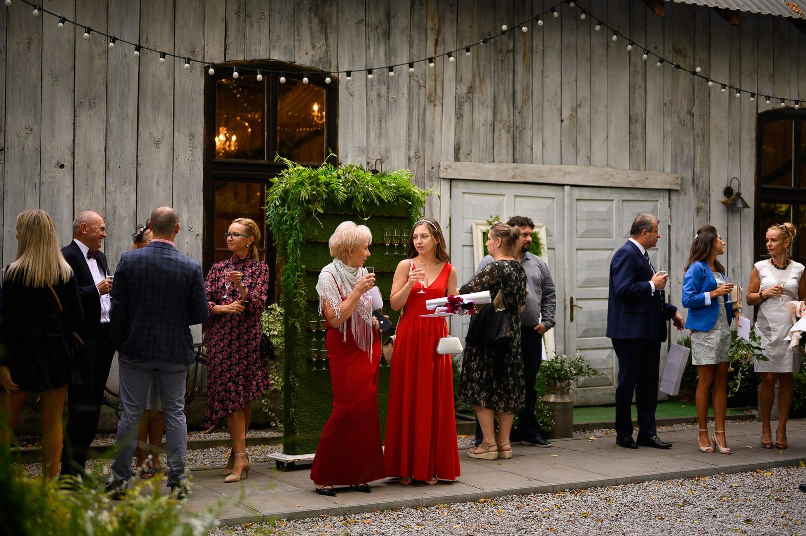 wesele-w-stodole