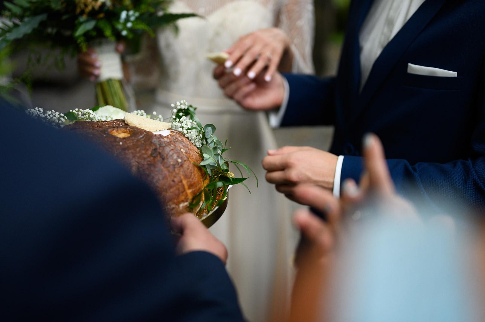 rustykalne-wesele