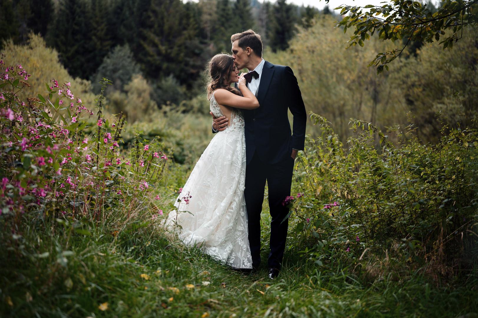 wesele-zloty-gron-istebna