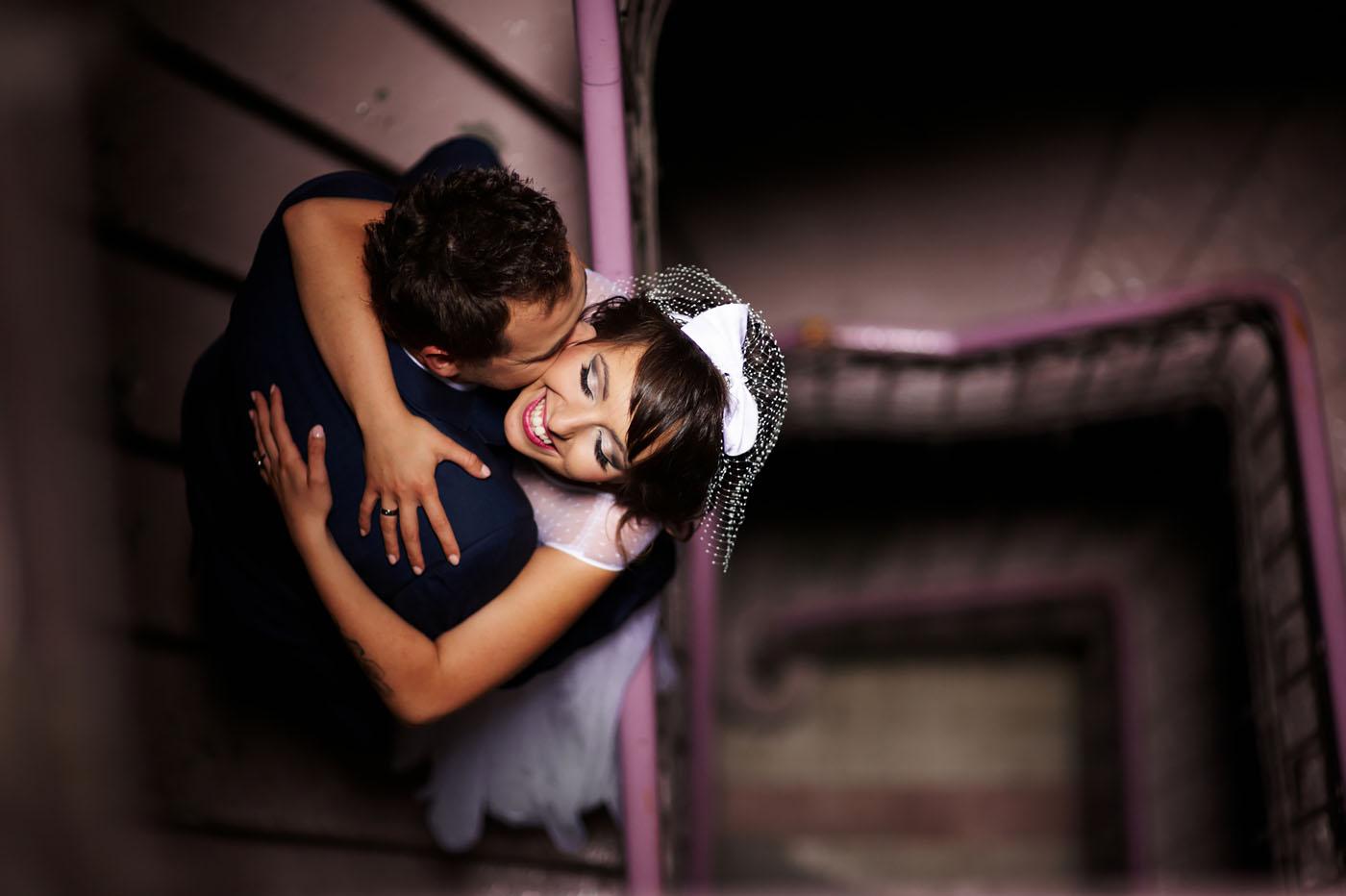 sesja-ślubna-Cieszyn