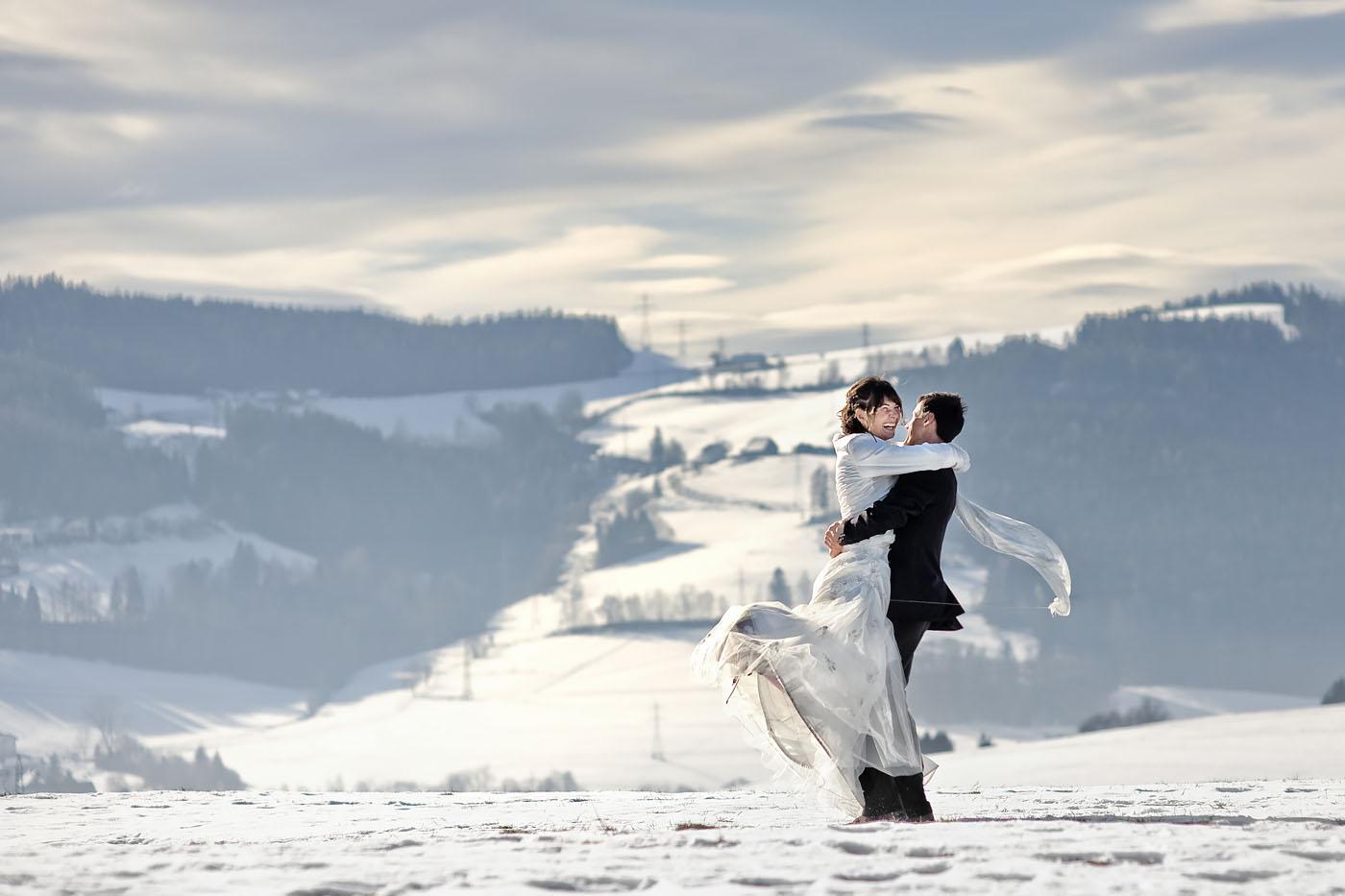 sesja-ślubna