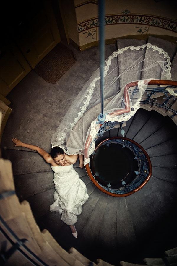 plener-w-dniu-ślubu