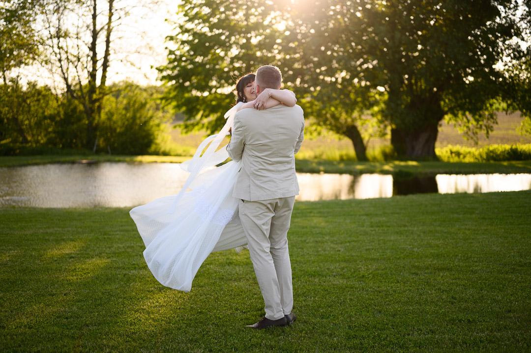 willa-słoneczna-wesele