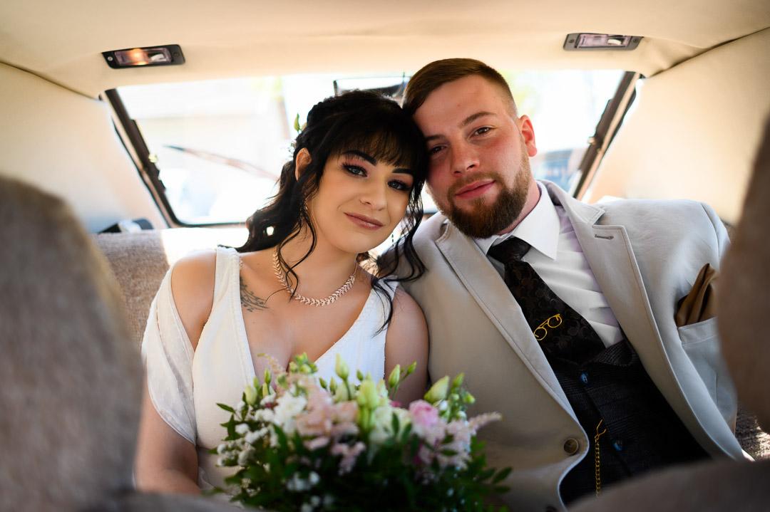 wesele-Cieszyn