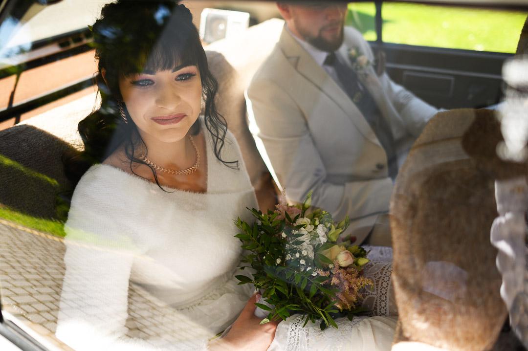 zdjęcia-ślubne