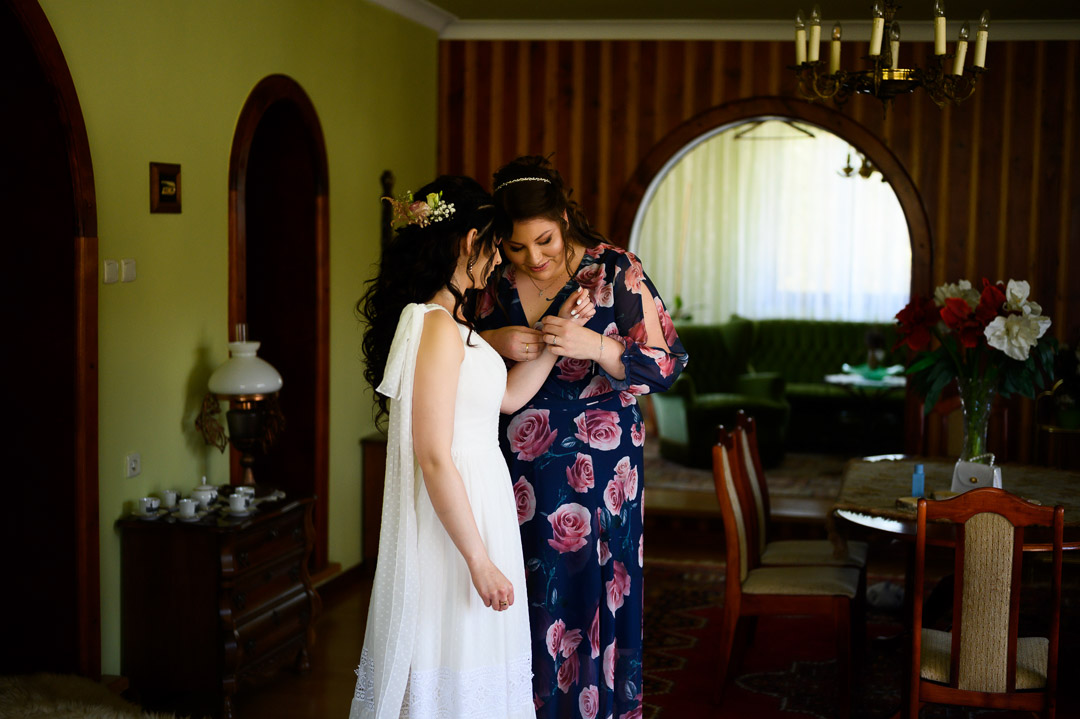 przygotowania-ślubne