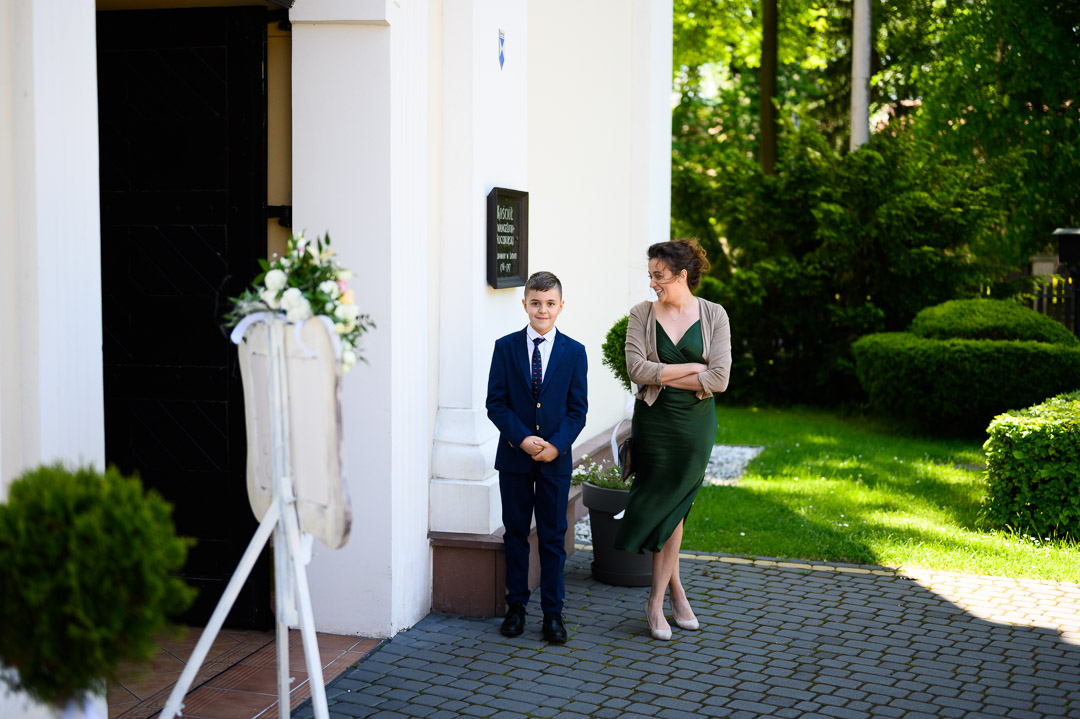 ślub-Cieszyn