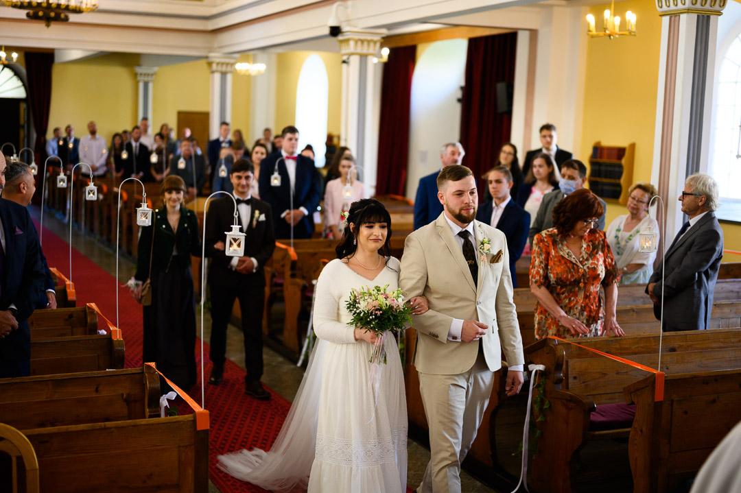 ślub-kościelny
