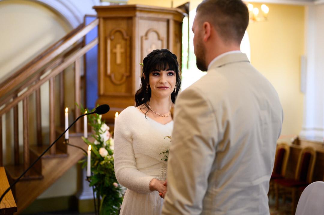 fotografia-ślubna