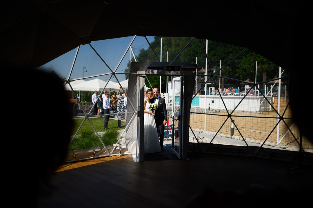 Scandinavia-Resort-Zator-wesele
