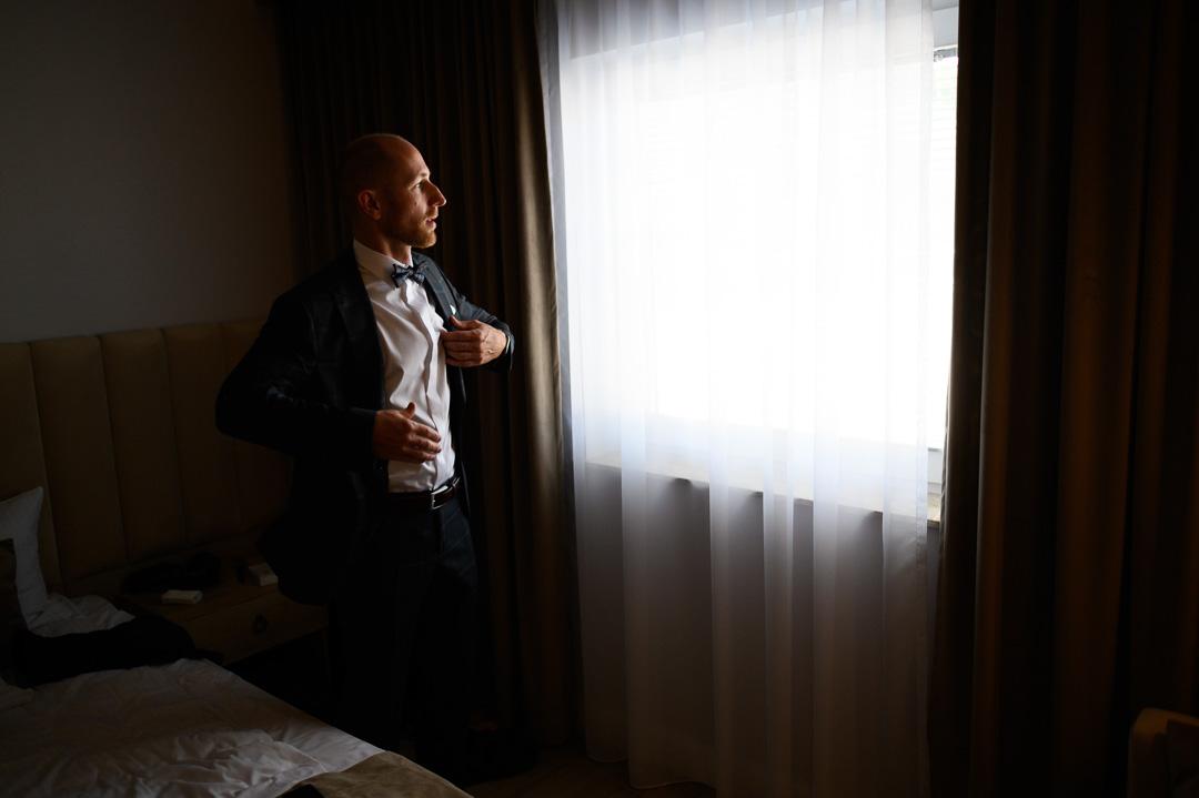 przygotowania-Scandinavia-Resort